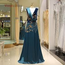 Vivian's Bridal Official Store - Amazing prodcuts with exclusive ...