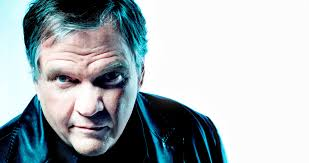 <b>Meat Loaf</b> | full Official Chart History | Official Charts Company