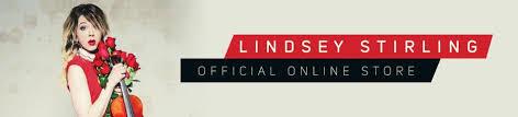 <b>Warmer</b> In The Winter – <b>Lindsey Stirling</b>