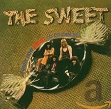 <b>Sweet</b> - <b>Funny</b> Funny How Sweet Co-Co Can Be - Amazon.com Music