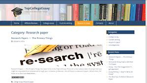 help for essay writing com but besides its value in organizing an essay comparison contrast is useful for more help for essay writing than an essay topic many teachers assign topics