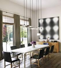 Table Lamps For Dining Room Dining Light Fixtures Fantastic Ideas Unique Dining Room Light