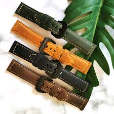 top 10 bracelets omega list and get free shipping - a983