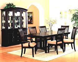 Dining Room Showcase Design Dining Modern Living Room Set Dining Room Showcase Design Bc