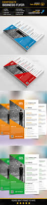 17 best ideas about flyer design templates flyer corporate business flyer design