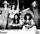 Trooper [1976]