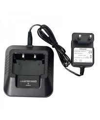 <b>Зарядное устройство Baofeng</b> UV-5R