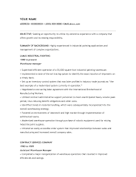 clinical medical assistant resumes   medical assistant resume         resume medical resume cv templates doc