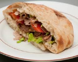 """Résultat de recherche d'images pour """"sandwich americain kebab"""""""