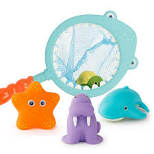 3 color <b>360 Degree Rotation Baby</b> Gyro Bowl Spill Resistant Kids ...