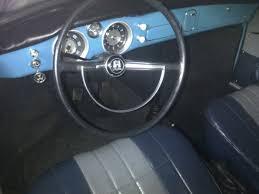 similiar vw beetle speedometer lights keywords vw ke lights as well 1970 vw bug wiring schematic on 1963 vw bug