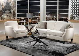 leons furniture bedroom sets http wwwleonsca:  xenia coffee table and two end tables espresso leons furniture  leons coffee and end tables