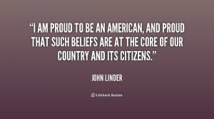 i am proud to be an american essay   essay quotes about being proud to be an american quotesgram