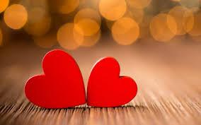 Resultado de imagem para amor