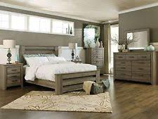grey bedroom furniture set spectacular on inspirational bedroom designing with grey bedroom furniture set home decoration brilliant grey wood bedroom furniture set home