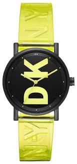 3 предложения товара Наручные <b>часы DKNY</b> NY2808 — купить ...