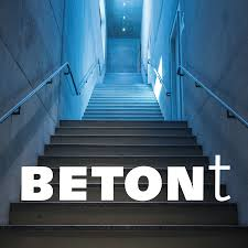 BETONt