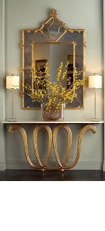 luxury furniture designer furniture high end furniture by instyle bedroom elegant high quality bedroom furniture brands