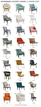 design ideas betty marketing paris themed living: affordable accent chairs under   affordable accent chairs under