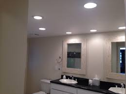 recessed lighting bathroom placement prepossessing recessed lighting bathroom placement fireplace minimalist 20131207 174619 design ideas bathroom recessed lighting ideas