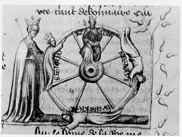 「fortune goddess」の画像検索結果
