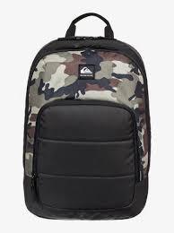<b>Рюкзак среднего размера</b> Burst 24L EQYBP03573 | <b>Quiksilver</b>