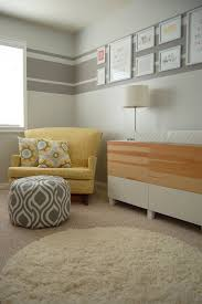 painting bedroom 1000 ideas about striped painted walls on pinterest master