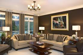 Living Room Wall Decorations Ideas Lavita Home - Furnishing a living room