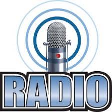 """Résultat de recherche d'images pour """"radio"""""""