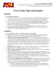 google cover letter template sample regarding keyword resume for    google cover letter template sample regarding keyword resume for secretary resumes job maps software engineer docs  x
