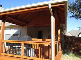 outdoor living patio covers we build unique custom designed patios and patio covers to help you en