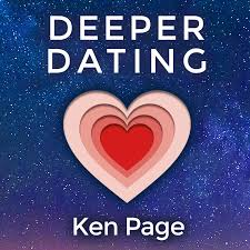 Deeper Dating Podcast