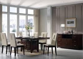 Dining Room Chair Designs Designer Dining Room Marceladickcom