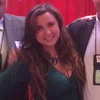 Sabrina Morris's profile photo