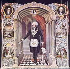 「1792年 - ホワイトハウスのルーツとなる、米国大統領官邸の礎石が置かれ、建設が着工する。」の画像検索結果