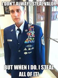 not sure if officer or chief - Navy Memes - clean mandatory fun via Relatably.com