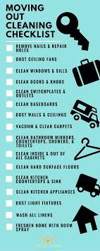 best ideas about house cleaning prices cleaning when moving out of an apartment or a house it is always a good idea to leave it clean