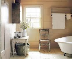 vintage style bathroom lighting. Vintage Style Bathroom Light Fixtures Lighting