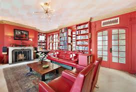 1000 images about red couch on pinterest red couches red sofa and sofas brilliant red living room furniture
