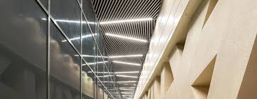 Купить <b>архитектурные светильники</b> на официальном сайте ...