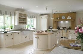 Kitchen Furniture Nj Kitchen Stunning Kitchens Design Kitchen Layouts For Small
