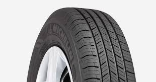 <b>Best</b> Tire Reviews – Consumer Reports