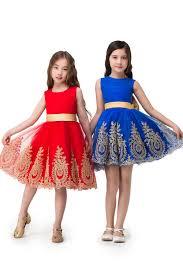 online get cheap pageant interview suits com alibaba ball gown tulle sash appliques flower girl dresses pageant interview suits communion girl pageant dress zipper