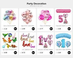 <b>200Pcs</b>/<b>bag</b> Long Animal mixed color Tying Making Balloons <b>twist</b> ...