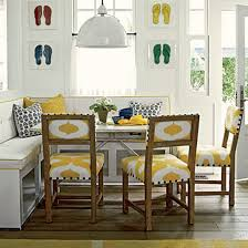 Faux Leather Dining Room Chairs Leather Dining Room Chairs With Metal Legs Astounding Image Of