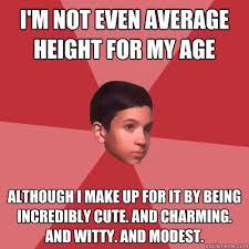 Modest Marco memes | quickmeme via Relatably.com