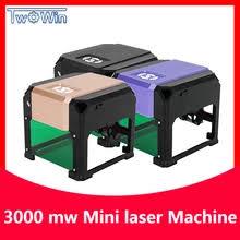 5500mw <b>laser</b> – Buy 5500mw <b>laser</b> with free shipping on AliExpress