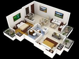 home builder online 2017 decor color ideas contemporary in home builder online 2017 home builder online 2017 home design new unique on
