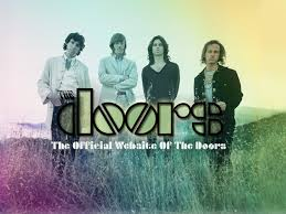 <b>The Doors</b> – Official Website Of <b>The Doors</b>
