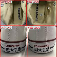 <b>new Original Converse all</b> star shoes man and women high classic ...